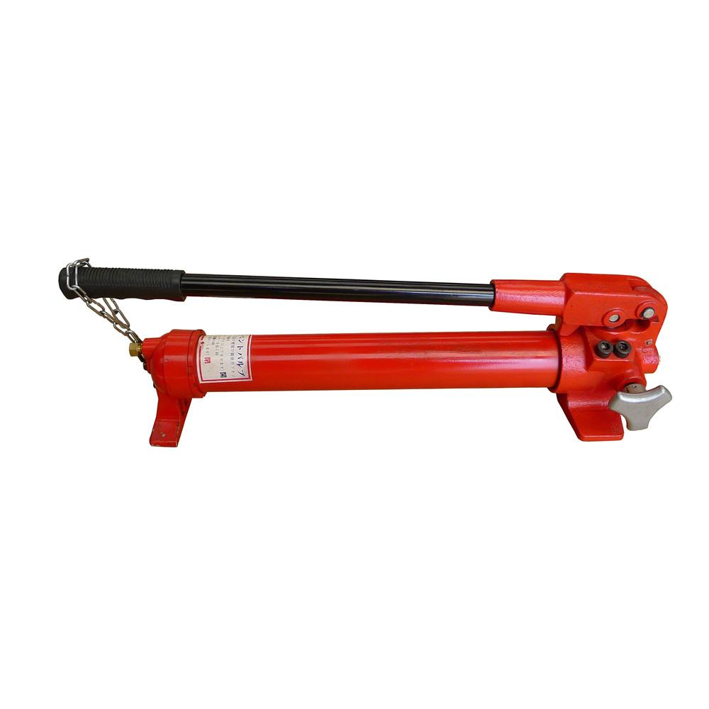 手动液压泵CP700