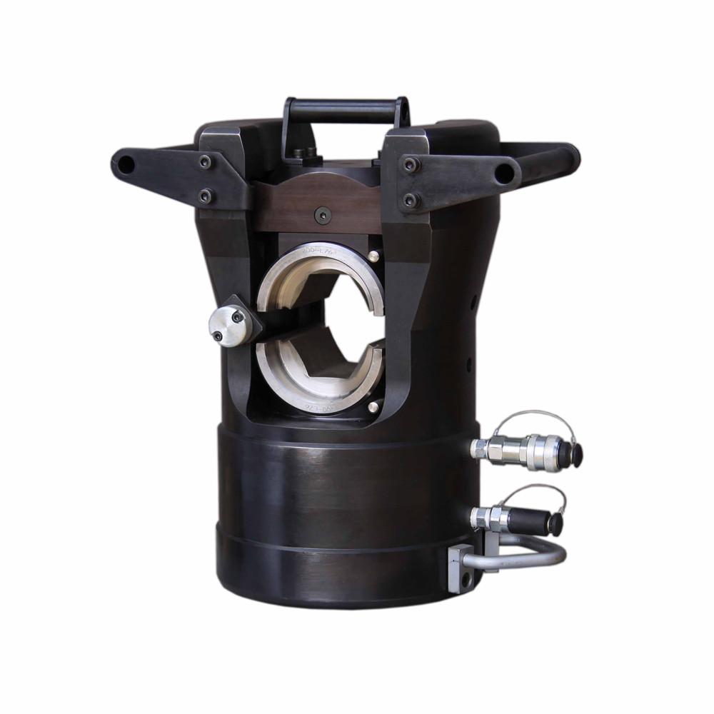 复动式200吨压接钳(EP-200W)
