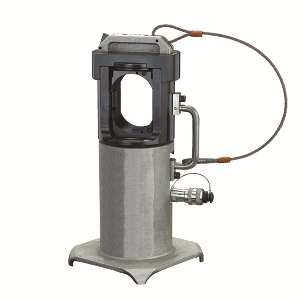 (单)复动式60吨压接钳(EP-60S)