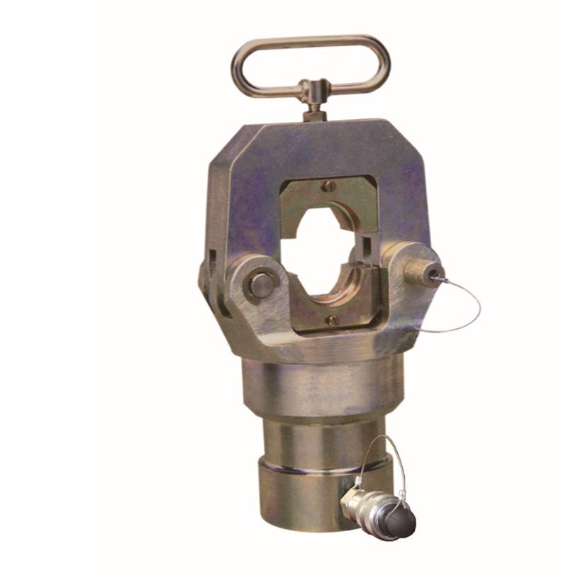 单动式30吨压接钳(EP-520C)