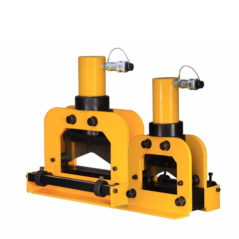 液压母线切断机(CWC-150V/200V)