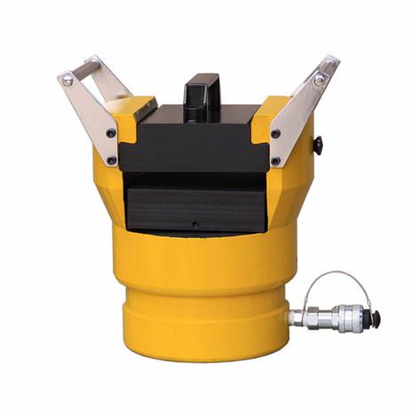 液压母线压花机(HYB-150)