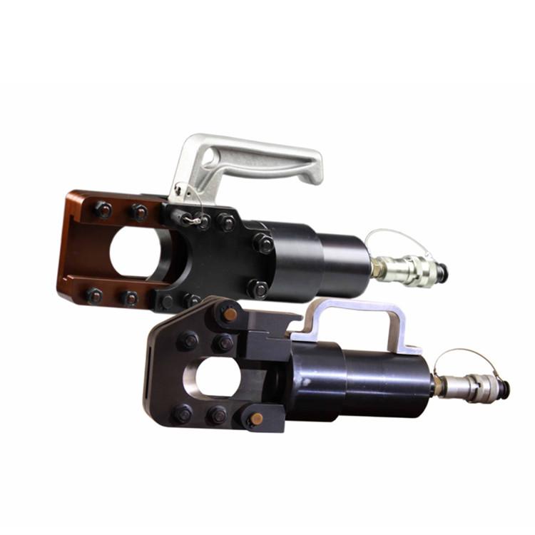 分体式液压导线切刀(SP-40/55A)