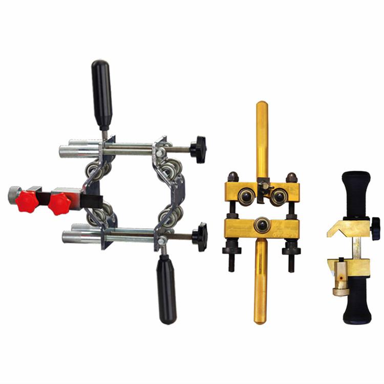 电缆绝缘导线外护套剥除器(BP-400/5