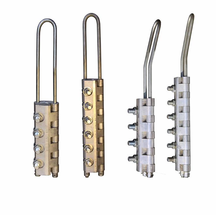 光缆卡线器(SKG-30/40)
