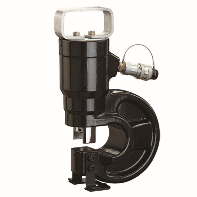 液压冲孔机(SP-35A)