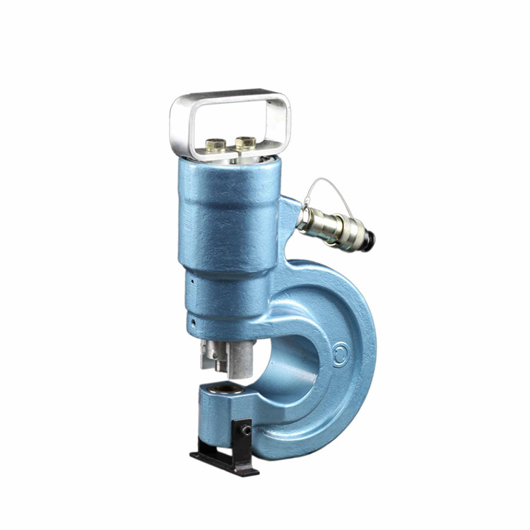 液压冲孔机(SH-70B)