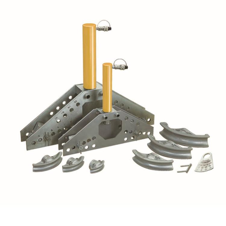 液压弯管机(STB-101/201/302)