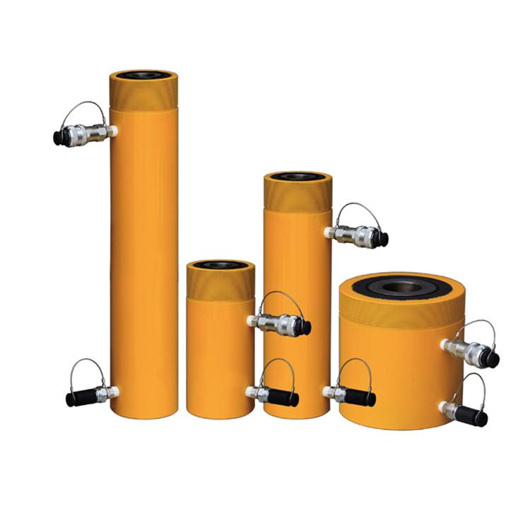 通用型复动式液压油缸(RR火狐体育app安卓版)