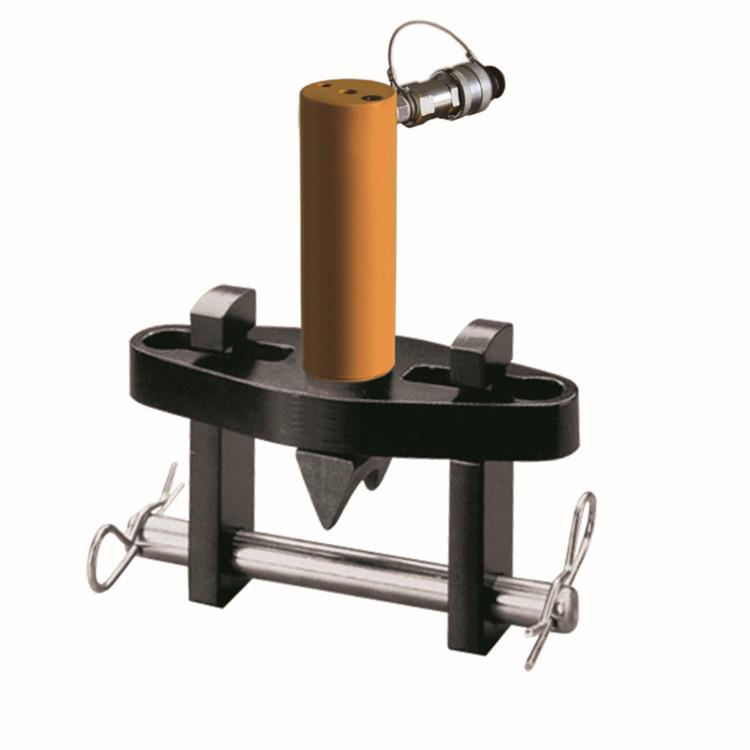 液压法兰分离器(FS-56/109)