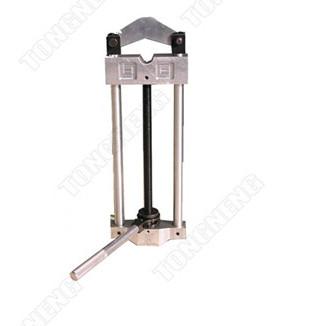 铝合金地线提升器(DTQ-12)