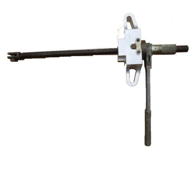 直线提升丝杠(64-110型)